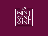 Wine 'N Dine