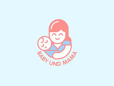Baby Und Mama child stroller toys kids mother mama baby