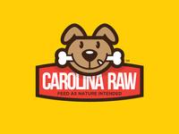 Carolina Raw