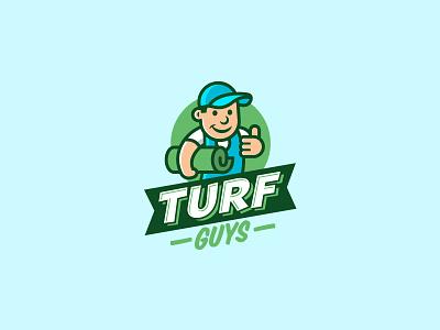 Turf Guys artificial grass grass guys turf