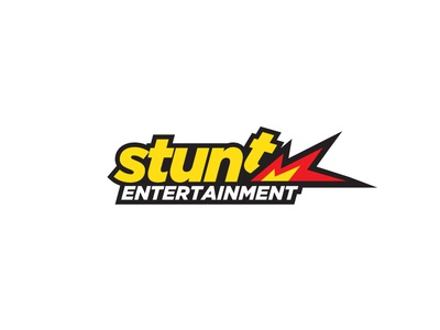 Stunt Entertaiment