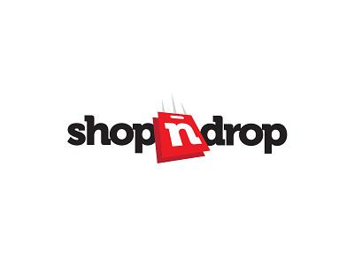 Shop n Drop drop shipping online store buying bag shopping shipping