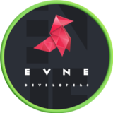 EVNE Developers