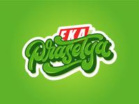 Eka Prasetya