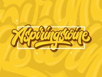 Aspiringswine