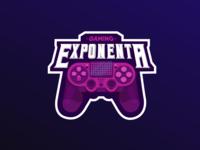 Exponenta Gaming