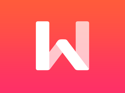 Wallz App Icon 2.0