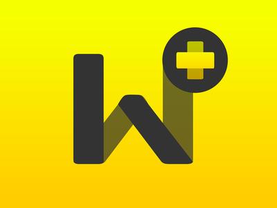 Wallz+ - Premium Wallpaper App