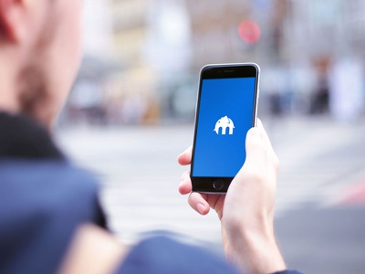 iOS meeting idea ux design ios app ios app design