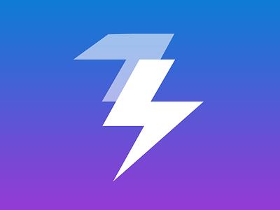 iOS app Concept icon ux design ios app ios app design