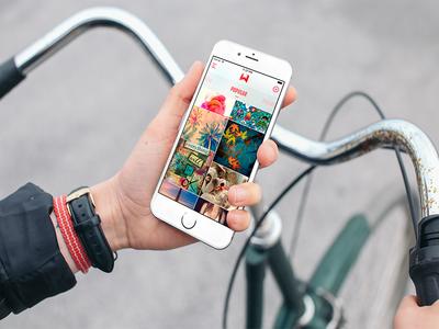Wallz new icon and color refresh wallz wallpaper ios app wallz ios app