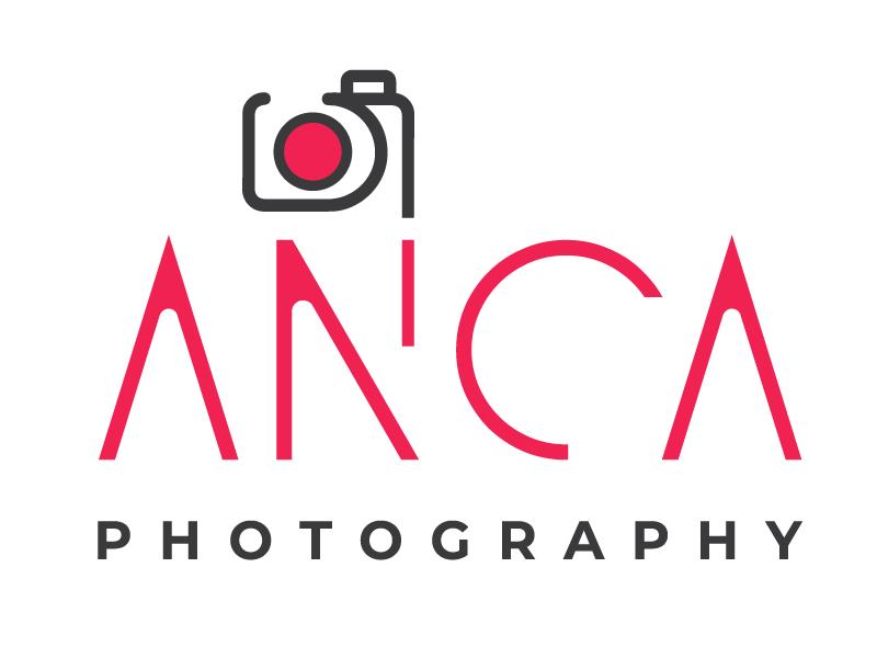Photography Logo Concept photo logo photography logo
