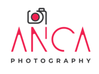 Photography Logo Concept