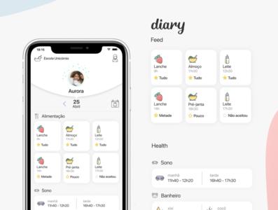 App Maya - for schools