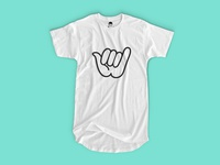 Hang Loose Apparel