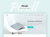 Piroll presentation