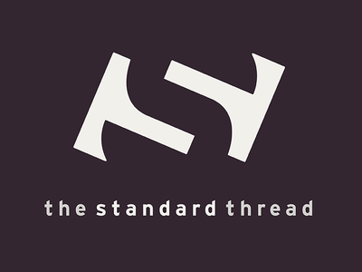 The Standard Thread (TST)