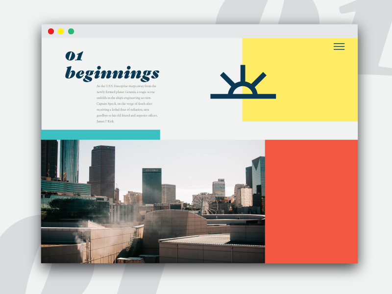 Southdowntown dribbble 3