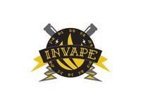 InVape Rebranding