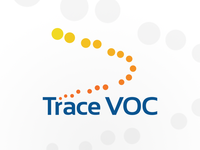 Trace VOC Logo