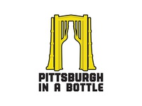 Pittsburgh in a Bottle