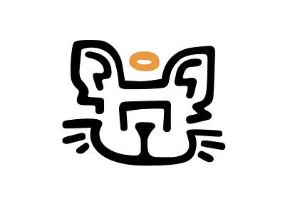 sphynx cat cat