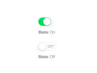 iOS7 Switch in AngularJS