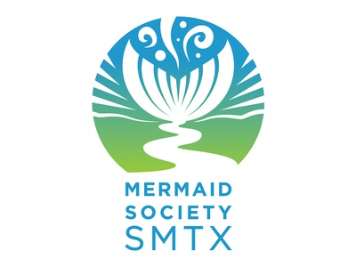 mermaid logos
