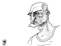 Dribbble Portrait102018 01