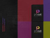 """Procut"" Post-Production School"