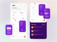 Smart Home App   Take #1