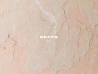 Bibi Ross Beats Vol. I