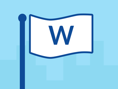 Fly the W illustration chicago cubs chicago