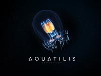 Aquatilis Expedition