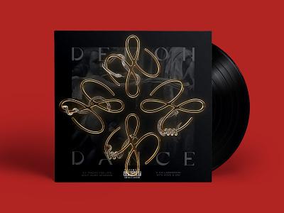 New Mixtape — DEMON DANCE