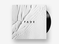 Fade - Mixtape