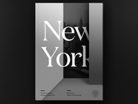 How to Move to NYC - eBook Cover