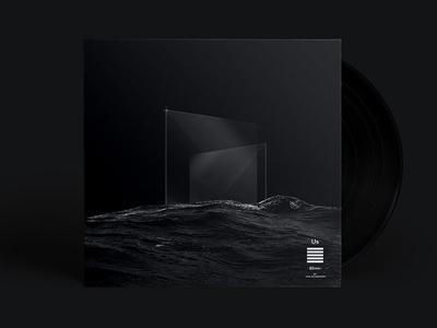 Us (Nightshift) Mixtape