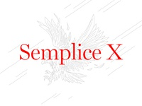Introducing, Semplice X