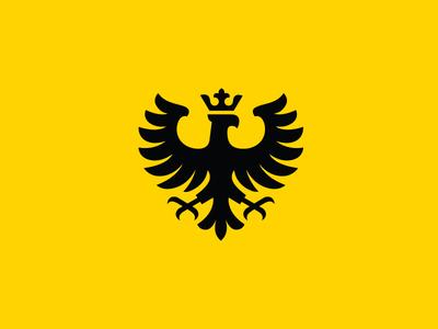 Hello new Semplice logo!