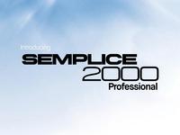 Semplice 2000