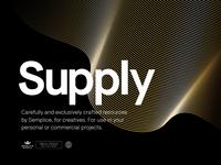 Semplice Supply