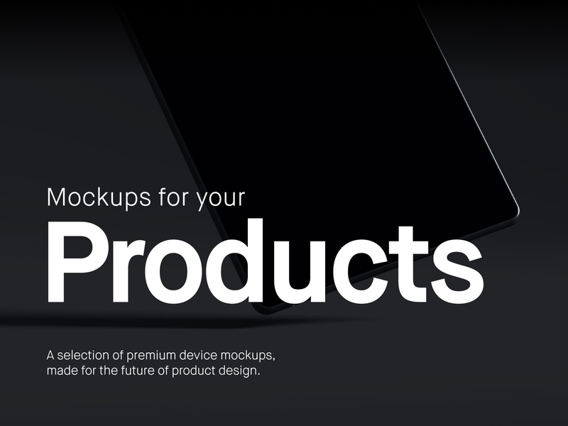 Semplice Supply Products