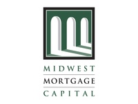 Midwest Mortgage Capital