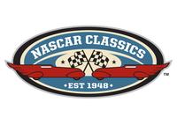 Nascar Classics