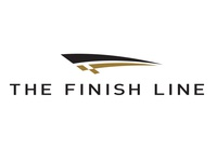 The Finish Line Suite - Daytona International Speedway