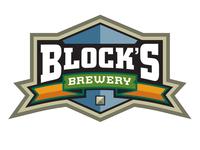 Blocks Brewery