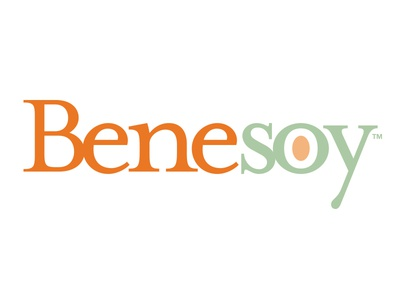 Benesoy identity brand