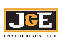 J&E Enterprises
