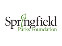 Springfield Parks Foundation